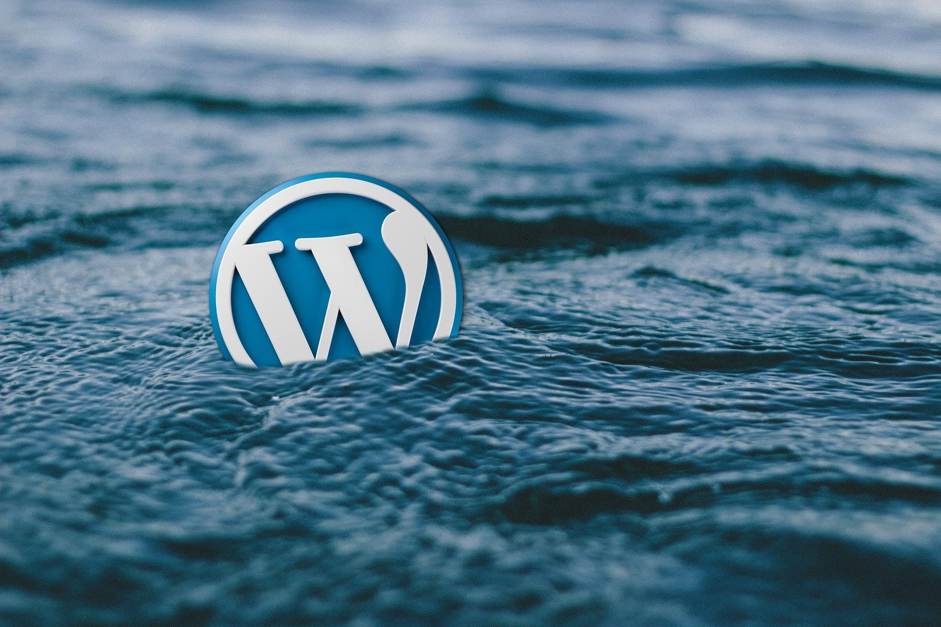 por que usar wordpress 10 razones