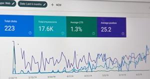 Google Analitycs en WordPress