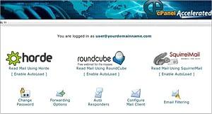 Configurar cuenta de correo POP3 en GMAIL